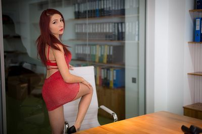 Anal Live Cams free